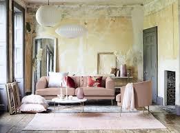 best velvet sofas 6 beautiful s you