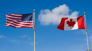 culture why is canadian english unique the us pre approved s admission into the new nation in 1777 credit