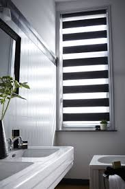 blinds for bathroom window. Roletai DIENA - NAKTIS | Domus Lumina Blinds For Bathroom Window