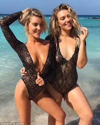 plus size models sports illustrated sports illustrated swimsuit issue names plus size models daily