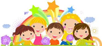 نتیجه تصویری برای کودکان شاد