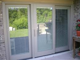 pella sliding door with blinds sliding glass doors with blinds inside sliding doors design sliding doors