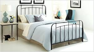 Wood and iron bedroom furniture Headboard Diy Wrought Iron Bedroom Sets If You Purchase Bed Set It Includes The Headboard And Frame Wrought Iron Bedroom Sets Wrought Iron Headboard Dirtyoldtownco Wrought Iron Bedroom Sets Wood And Wrought Iron Bedroom Sets Photo