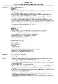 Tfs Resume Points Programmer PR Resume Samples Velvet Jobs 1