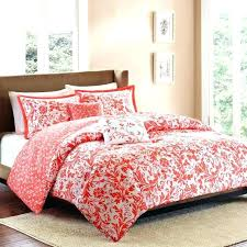 pale pink comforter grey and pink bedding sets pink comforter sets light pink and white comforter