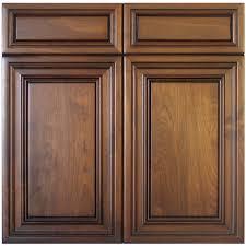 cabinet doors. About Fast Cabinet Doors Cabinet Doors