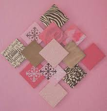 diy projects for teenage girl bedrooms. diy wall art ideas for teen rooms - and paper flowers cheap diy projects teenage girl bedrooms e