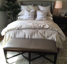 bedroom cheap platform beds cheap queen platform bed frames cheap