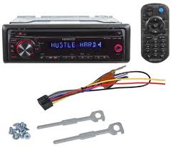 brand new kenwood kdc 152 in dash car cd mp3 wma stereo receiver Wiring Diagram For Kenwood Kdc 152 brand new kenwood kdc 152 in dash car cd mp3 wma stereo wiring diagram for kenwood kdc 352u