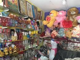 sk gifts toys photos marripalem visakhapatnam gift s