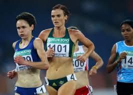 Enid Pate – Australia's oldest Commonwealth Games athlete ...