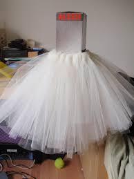 pulmonate s design architecture blog wedding inspiration diy flower girl ballerina dress 2