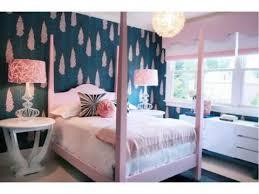 bedroom designs for girls blue. Modren For Pink And Blue Girls Bedroom Ideas In Designs For R