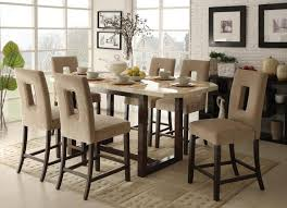 dining furniture high end. dining tables home elegance furniture bakersfield high end room sets | 936 x 675 e