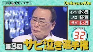 水曜日 の ダウンタウン 動画 miomio
