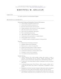 Educational Resume Template Fresh Elegant Resume For Highschool