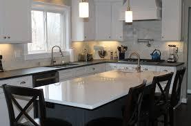 Kitchen And Bathroom Renovation Style Impressive Design Inspiration