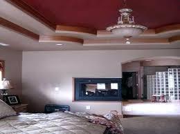 cost to paint bedroom cost to paint bedroom photo 2 of 4 good cost to paint cost to paint bedroom