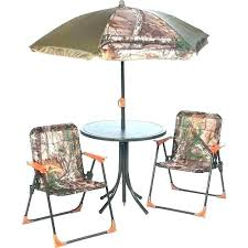 umbrella for table with hole patio insert ring luxury outdoor cover
