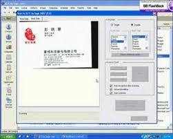 Penpower Business Worldcard Youtube Card Scanner 6Z6qrw