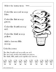 Free 2nd Grade Math Worksheets Posts Related To Thirdtiplication ...