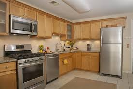 Kitchen Cabinets Edison Nj 51 Liddle Ave Edison Nj Recently Sold Trulia