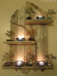 unique diy furniture. amazing natural driftwood tall shelves solid rustic shabby chic unique artwork in home furniture u0026 diy bookcases shelving storage diy