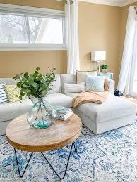 vimle ikea sofa review green with decor
