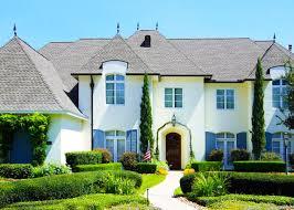lake conroe real estate homes