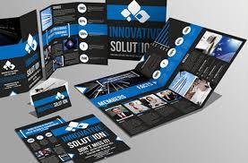 Best Brochure Design Company In Kerala