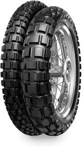 BMW Convertible best tires for bmw : Continental Twinduro TKC80 Dual Sport Tires | Tired, BMW and ...