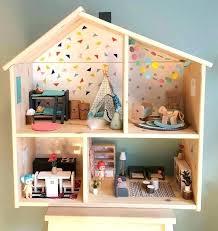 dolls furniture set. Doll House Furniture Sets Dollhouse Set Bed With Dolls