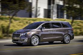 2018 kia minivan. beautiful kia 2018 kia sedona minivan reviews specs and review in kia minivan