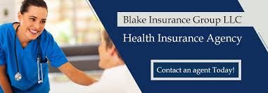 health dental insurance arizona blake insurance group llc compare individual health insurance now and get the best affordable rate