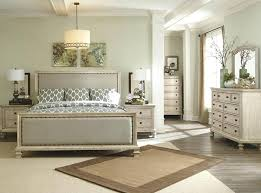 distressed white bedroom furniture. distressed bedroom furniture sets pretty white wood w