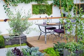 Small Picture JM Garden Design based in London