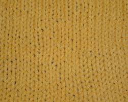 Peaches And Cream Yarn Color Chart Review Of Peaches Creme Yarn By Pisgah Yarn
