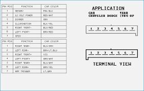 mazda cx 7 radio wiring diagram wiring diagram for you • mazda cx 7 wiring diagram bestharleylinks info 2005 mazda 3 wiring diagram 2008 mazda radio wiring diagram