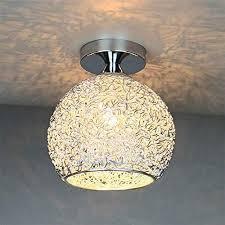 bininbox modern ceiling light pendant