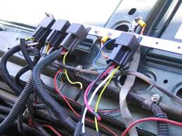 taylor dunn b2 10 wiring diagram on taylor images free download Taylor Wiring Diagram taylor dunn b2 10 wiring diagram 11 taylor dunn speed control ez go golf cart battery wiring diagram taylor forklift wiring diagram