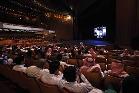 Red sea mall goo.gl/maps/hxjwia1gd6u2 naeem sindhi. Saudi Arabia S Third Cinema Operator Plans To Open 30 Theatres Arabianbusiness