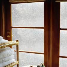 single patio door with built in blinds. Window Film For Doors Single Patio Door With Built In Blinds L
