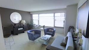 Beautiful 1 Bedroom Apartments Chicago Inspiring 33 Twin Towers Rentals Chicago Il  Photos