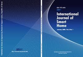 ijsh vol no  cover page middot editorial board