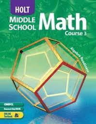 12 Best Design Math Text Book Covers Images Class Books Math