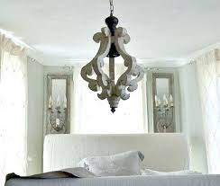 white distressed chandelier distressed white chandeliers white distressed wood chandelier distressed white wood orb chandelier distressed