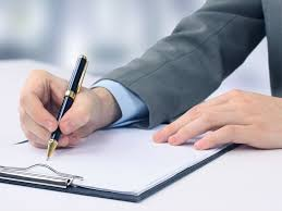 good essay writing from experts in every field org good essay writing man