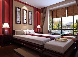 wyoming king mattress. Simple Wyoming UltraBed Red And Wyoming King Mattress G