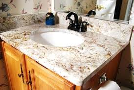 sheen undermount bathroom sinks for granite countertops amusing small bathroom vanity with sink and granite installing