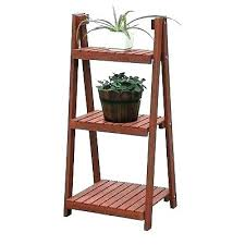 patio plant stands outdoor wooden plant stands three tier metal plant stand patio plant shelves wooden